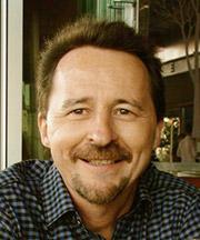 Michael Finn